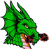 Avatar for Dragonmaster208
