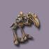 Avatar for Terranigma89