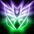 Avatar di Solardrius