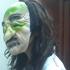 Avatar de Amaranth-R
