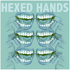 Avatar de hexedhands
