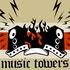 Avatar for MusicTowersFM