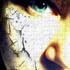 Avatar for MySketch