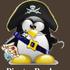 Avatar for Pirate_Punker