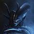 Avatar de DeadReaper06