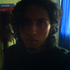 Avatar de tinoco200