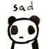 Dead_Kiro 的头像