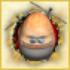Avatar for Piwiki
