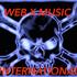 Avatar de webxmusic