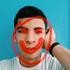 Avatar for chikletinho
