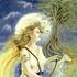 Avatar di EmpressLotus