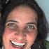 Avatar for IolandaVieira