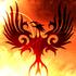 Avatar for firephoenix92