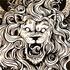 Avatar de DeffQ