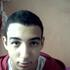 Avatar for MateusAlmeida1