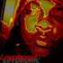 Avatar de levphonic