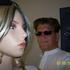 Avatar de dondito2008