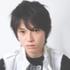 Avatar for Hyou_fushichiou