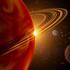 Avatar di space-2