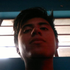 Avatar for Benzema182