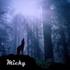 Avatar for MickyAldridge