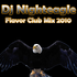 Avatar for DjNighteagle