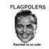 Avatar for Flagpoler