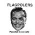 Avatar für Flagpoler