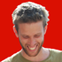 Avatar for wilgrace