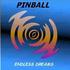Avatar for PinballWuschl