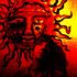 Avatar for MephisTobyx