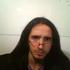 Avatar for RodrigoNM