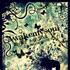Avatar for awakemysoul666