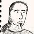 Аватар для Exarchik