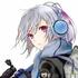 Avatar for Khaos64