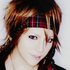 Avatar for amu_Tegoshi