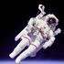 Avatar de astronautisagod