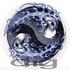 Avatar for dukezone