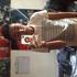 Avatar for Nathan_Veliz