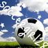 Avatar for soccergirl28