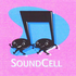Avatar for soundcell2009