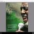Avatar for LatimoreMUSIC