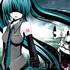 Avatar de Infected_Luva1