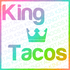 Avatar for kingatacos