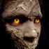 Avatar for slaytanic1062
