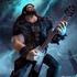 Avatar for BlackRath666
