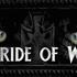 Avatar for prideofwolves