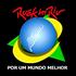 Avatar for Rockinrio2011