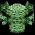 Avatar for Giohorus
