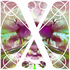 Avatar for JXEYES
